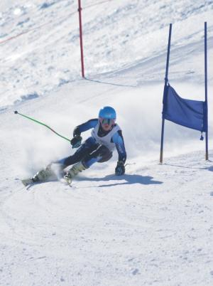 Call for Nominations - Alpine Sport Committee