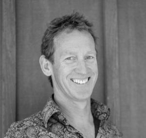Martin Toomey resigns as CEO of Snow Sports NZ
