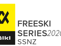 2020 Volkl Freeski Series