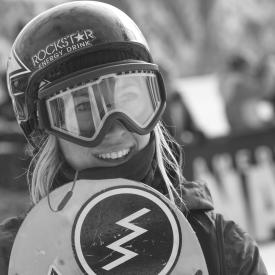 Christy profile shot X Games Jan 2015 credit ESPN Tomas Zuccareno