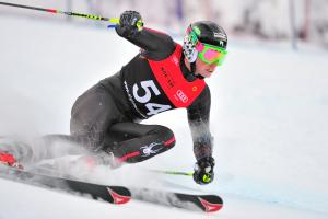Mixed Results for NZ Ski Team in Panorama