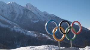 New Zealand Olympic Committee Prepares to Select Winter Team