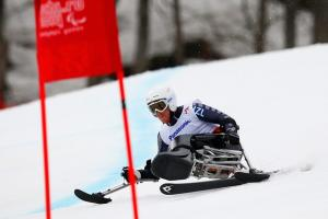 Kiwis Prove Themselves a Force to be Reckoned With in Super-G