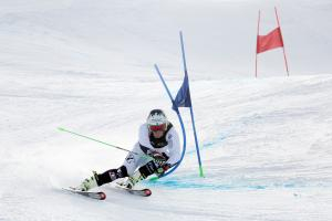 Nick Prebble Announces Retirement from Ski Racing