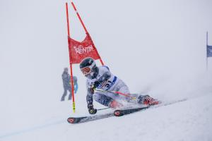 Snow Sports NZ Announces Team to Compete at International Youth Races