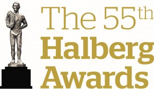 Corey Peters, Nico Porteous Named as Finalists for 55th Halberg Awards