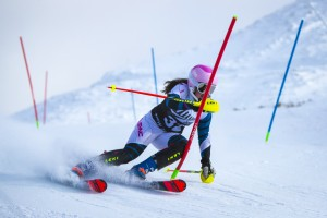 Alpine Ski Racers & Snowboarder Named to NZ Team for Lausanne 2020 Winter Youth Olympic Games