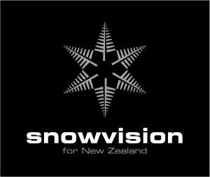 Snow Sports NZ & The Snowvision Foundation Sign Partnership Agreement