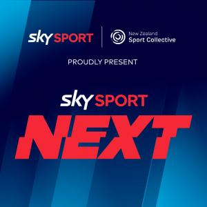 Snow Sports NZ Join Exciting New Sky Sport Next Initiative