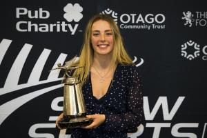 Snow Sports NZ Annual Awards Winners Announced