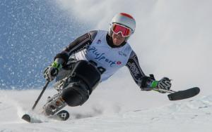 Adaptive Snow Sports Festival Coming Soon!