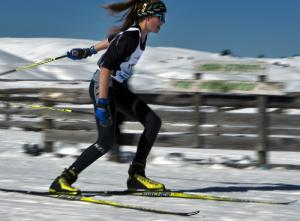 Merino Muster Accepted into Worldloppet