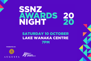 Snow Sports NZ Annual Awards Nominees Announced