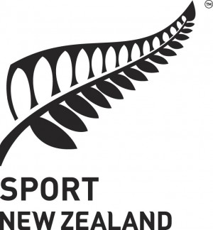 Sport NZ Community Resilience Fund Phase 2 Now Open