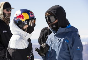 Career Opportunities: National Development Coaches, Freeski & Snowboard