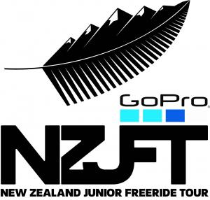 The New Zealand Junior Freeride Tour