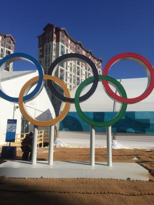 New Zealand Olympic Team Schedule
